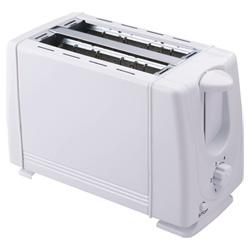() Bread Toaster