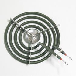 () Heater Units