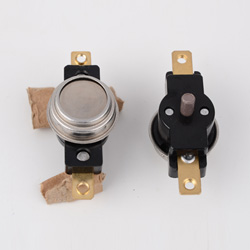 (KSD304-001R) KSD304 Thermostat