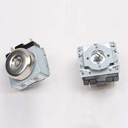 () Oven Appliance Parts